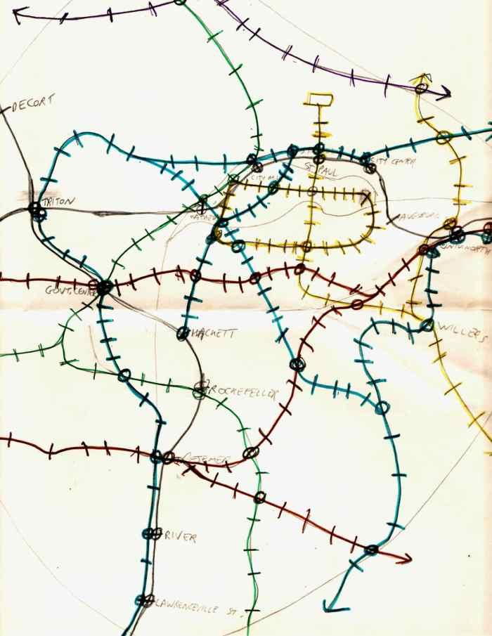 subway-map0001
