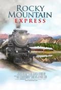 Rocky_Mountain_Express_205x305