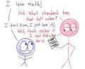 love-math-what-standard