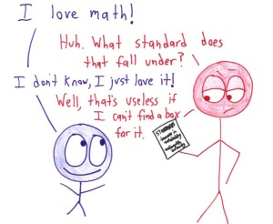 love-math-what-standard